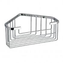 Shower Caddy Deep Corner Basket