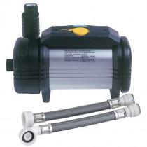 Bristan Varispeed Si Shower Booster Pump 50
