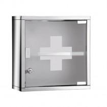 Gedy Square Medicine Cabinet