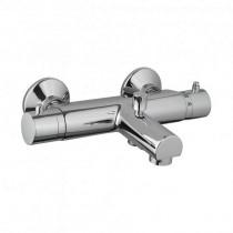 Kai Thermostatic Bath Shower Mixer EV1253EC