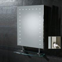 Keo Bathroom Mirror