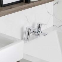 KH Zero 6 Bath Filler