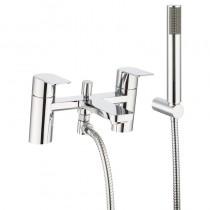 KH Zero 6 Bath Shower Mixer