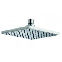Bloque2 200mm Square Shower Head