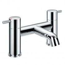 Levo Bath Filler