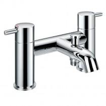 Levo Bath Shower Mixer