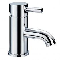 Levo Small Basin Mixer