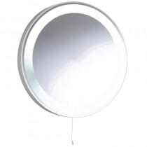 Home of Ultra Verdi Backlit Mirror