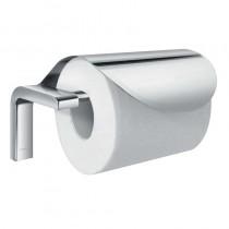 Flova Lynn Toilet Roll Holder