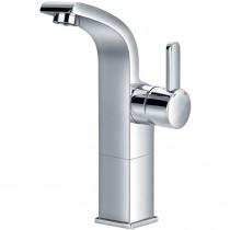 Essence Medium Basin Mixer