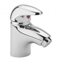 PL3 Cloakroom Basin Mixer