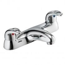PL5 Bath Filler
