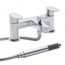 Ratio Bath Shower Mixer