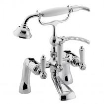 Renaissance Bath Shower Mixer