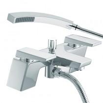 Sail Bath Shower Mixer