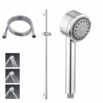 Solo Premium Shower Kit 2