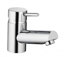 SL4 Mono Bath Filler