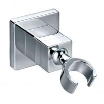 Square Wall Bracket Handset Holder