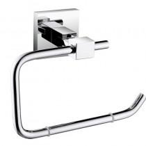 Bristan Square Toilet Roll Holder