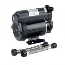 Bristan 2.0 bar Single Shower Pump