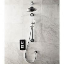 Henley Shower System 52