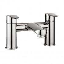 Voyager Bath Filler