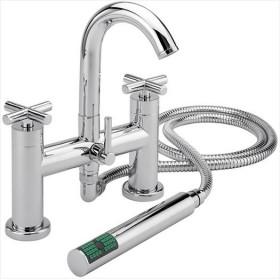 X2 Bath Shower Mixer