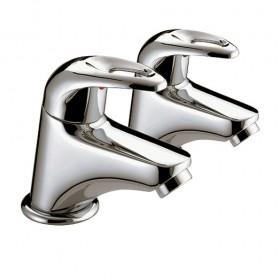 Java Bath Taps