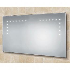 Aaron Bathroom Mirror