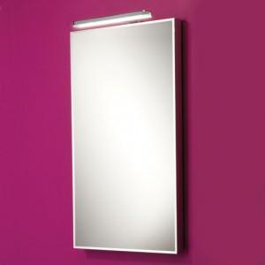 Cappi Bathroom Mirror