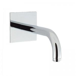 Design Bath Spout 160mm