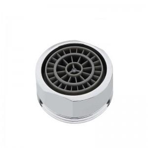 Basin Mixer Tap Flow Limiter 3.5 Litres Per Minute