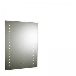 Hudson Reed Panorama Motion Sensor Backlit Mirror